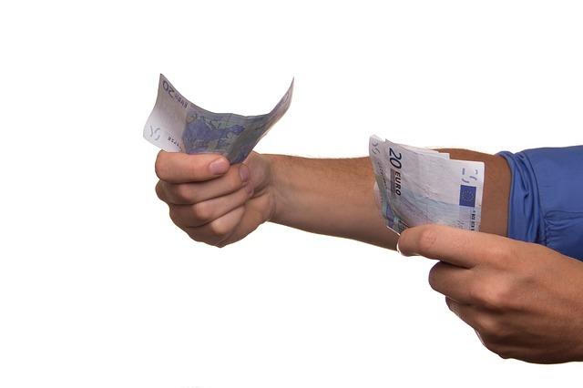 Některé pojmy ve finanční oblasti jsou zavádějící
