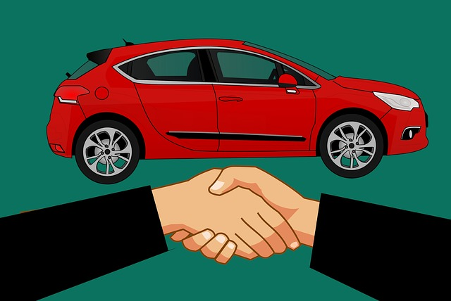 Autopůjčovna Praha – rychlé a levné řešení poskytnutí vozidla