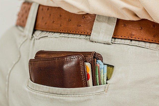 Každou situaci zvládne vstřícná půjčka