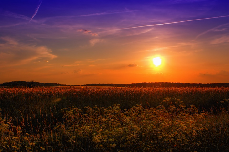 západ_slunce